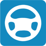 شهادة ميكانيكيا السيارات